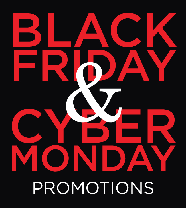 AF_11-24_Black-Friday-Cyber-Monday_Preview_Blog