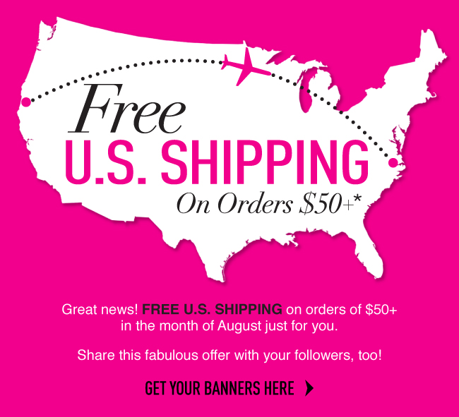 Sigma beauty coupon code august 2018