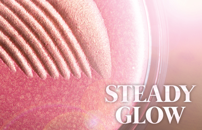 Steady Glow Makeup Collection by Sigma Beauty / Новая Коллекция макияжа Steady Glow от Sigma Beauty