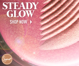 Aff_Banners_SteadyGlow_300x250