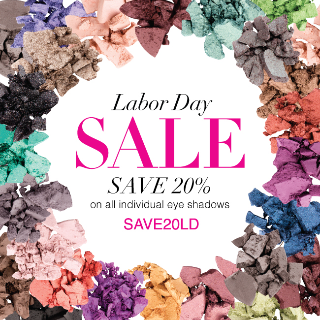 LaborDay_Sale_blog