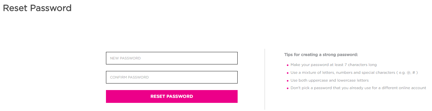 Reset Password1